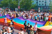 Regenbogenparade_slider7[1]